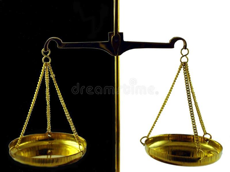 Balance. Equilibrium stock images