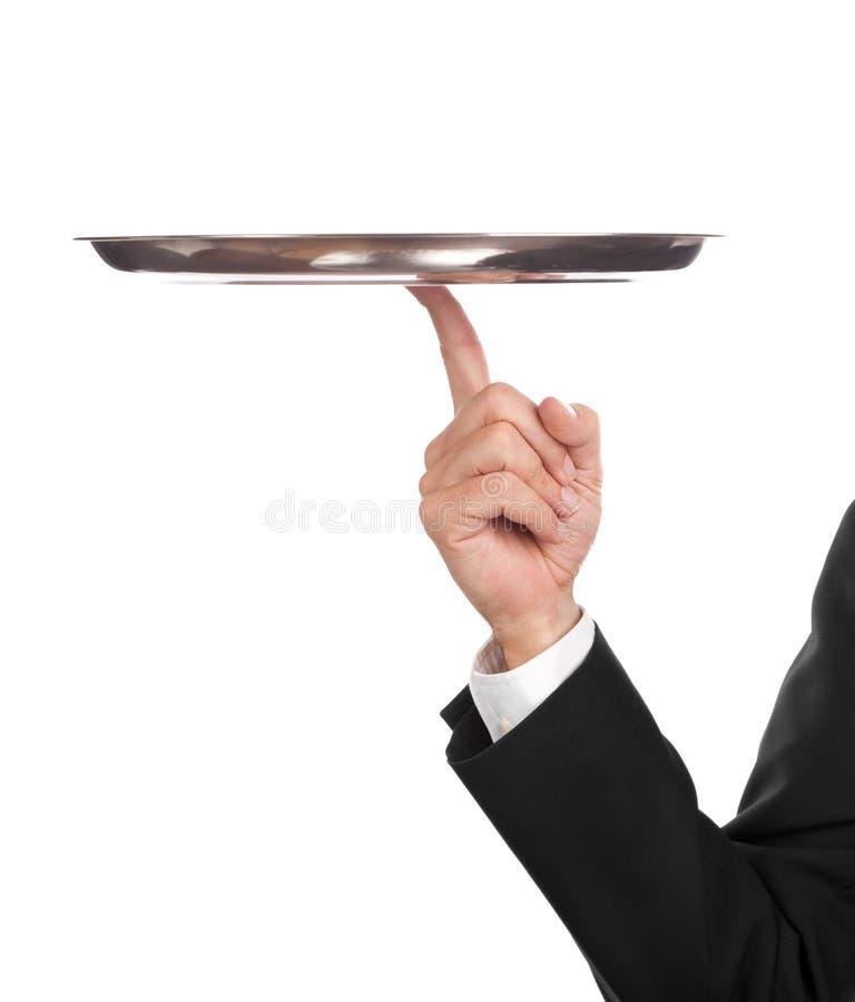 Download Balance stock photo. Image of concept, napkin, conceptual - 11253574