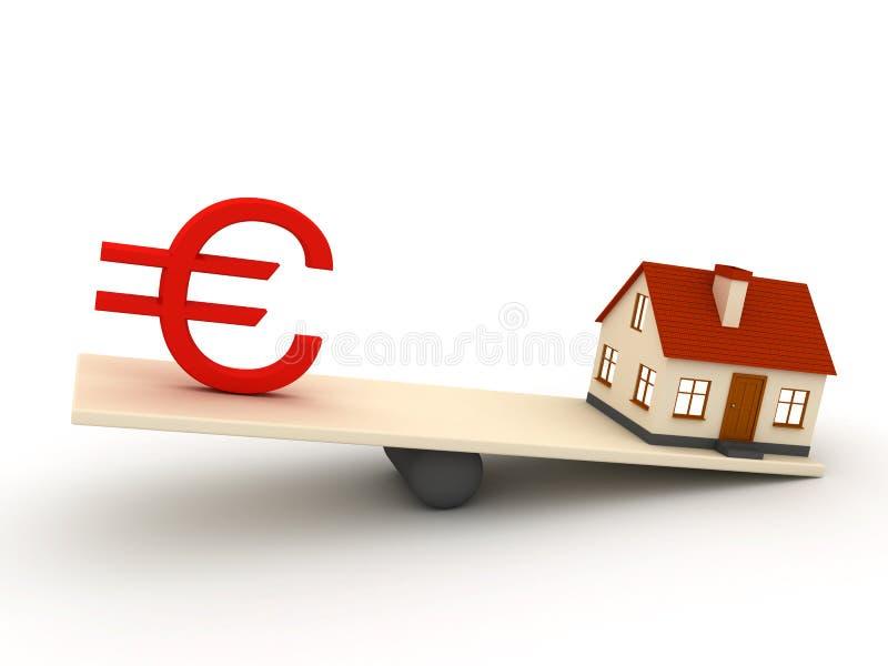 Balance Stock Images