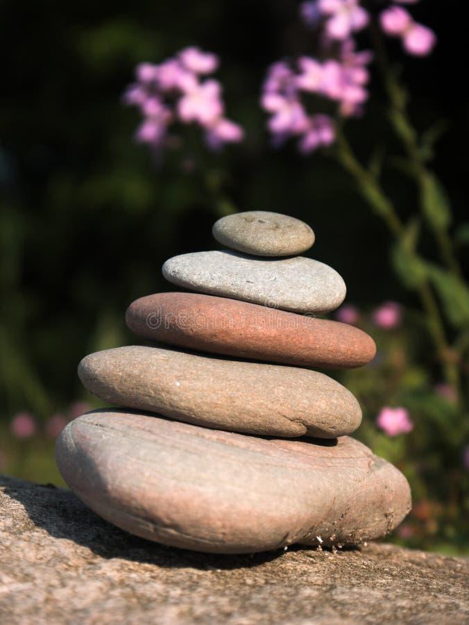Balance imagen de archivo