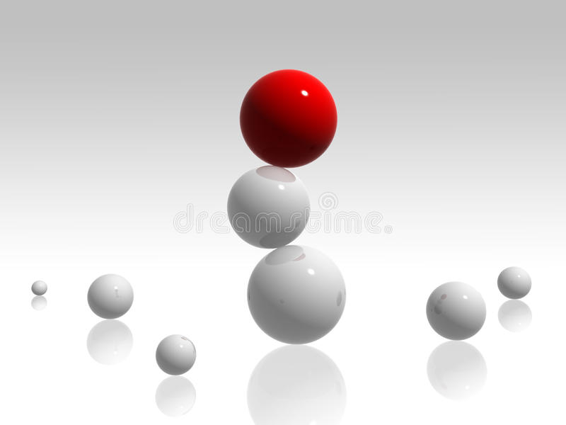 Download Balance Stock Images - Image: 21063874