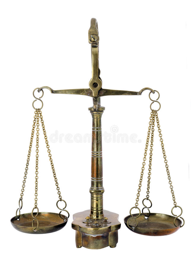 Download Balance stock photo. Image of seesaw, system, broce, weight - 25023376