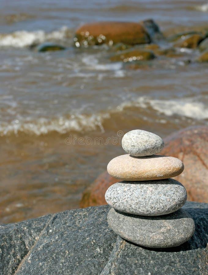 Balance stock photos