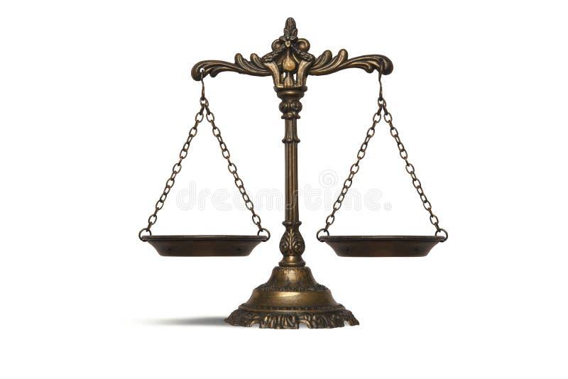 Balance lizenzfreies stockfoto