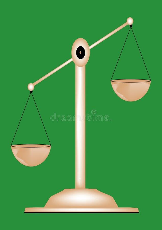 Balance stock photography