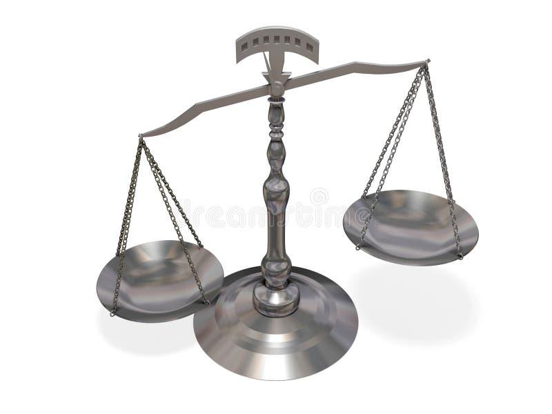 Balance. royalty free stock photo