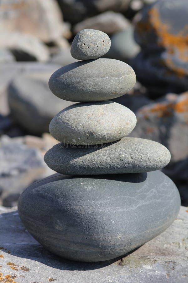 Balance, Balancing, Boulder stock photos