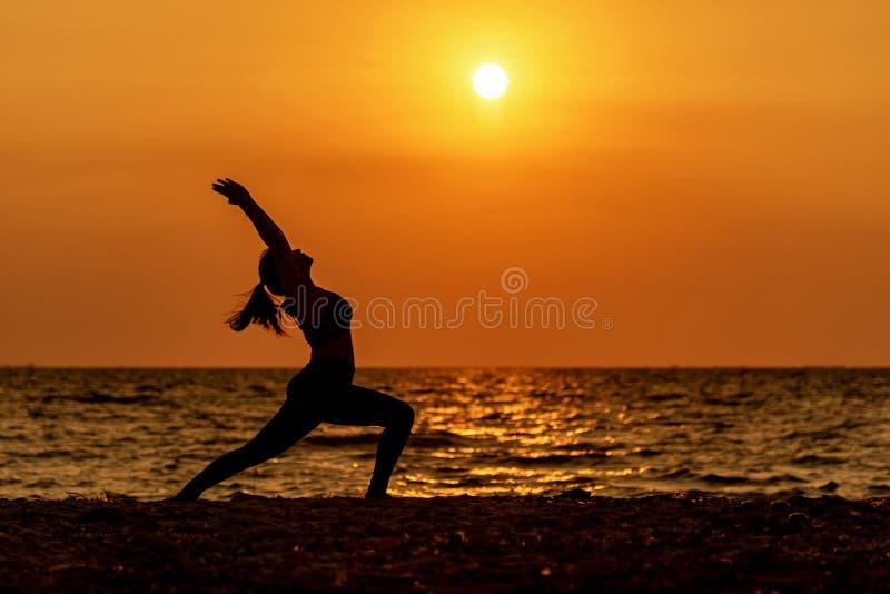 Balance meditation yoga spirit life mind woman peace vitality, stock images