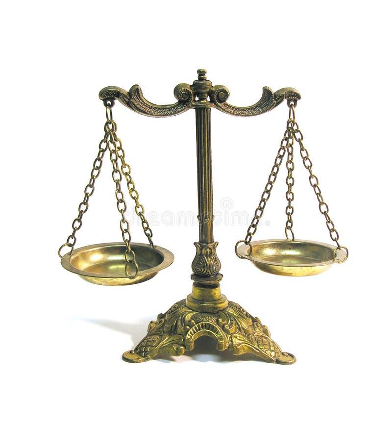 Download Balance Theme stock photo. Image of measure, lawyer, vintage - 676954