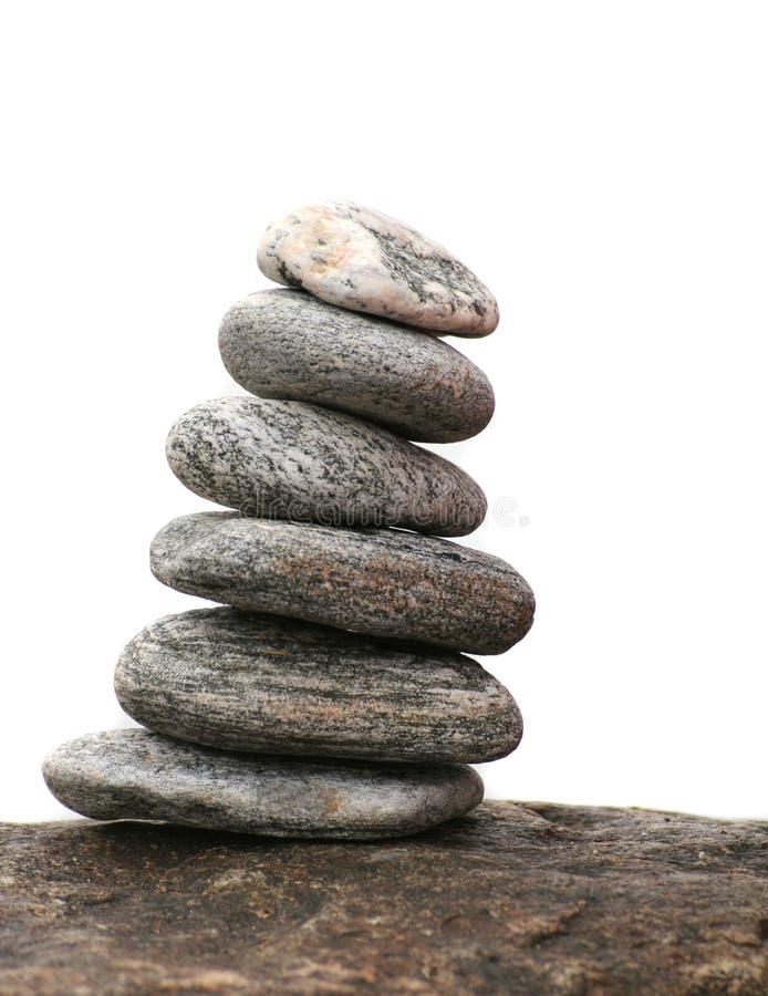 Download Balanced stock image. Image of economics, aged, harmony - 726811