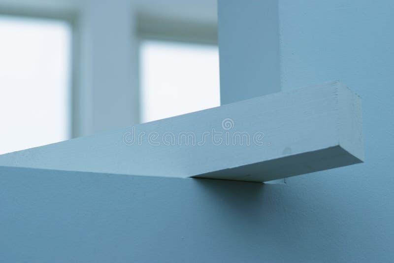 Download Balanced beam stock image. Image of white, square, design - 12263