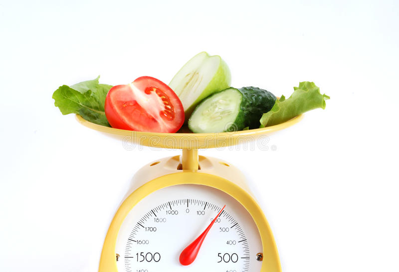 Download Balanced Diet stock photo. Image of vegetable, nutrition - 20015808