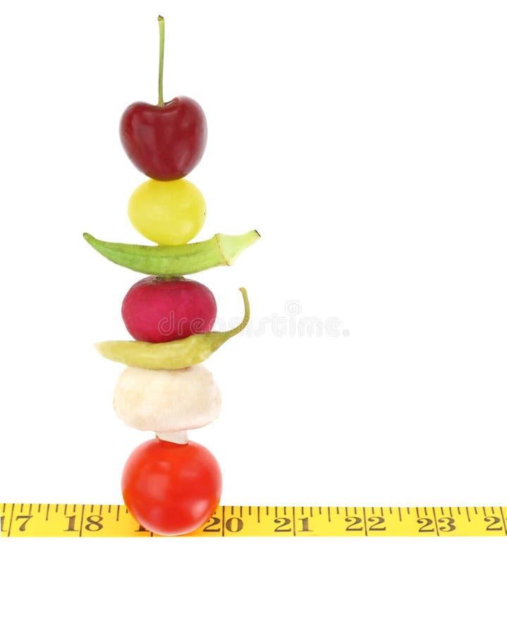 Download Balanced diet stock image. Image of slim, diet, cooking - 32144331
