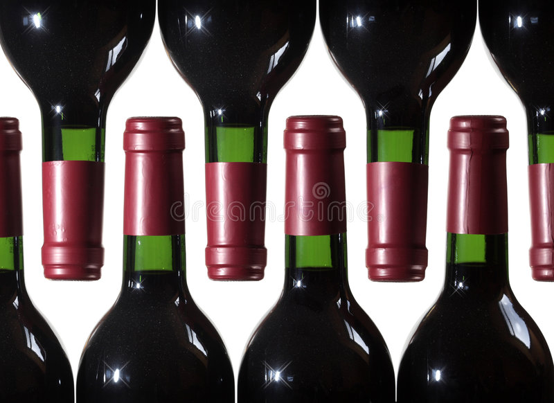 Download A balanced wine stock photo. Image of alcoholic, background - 4548926