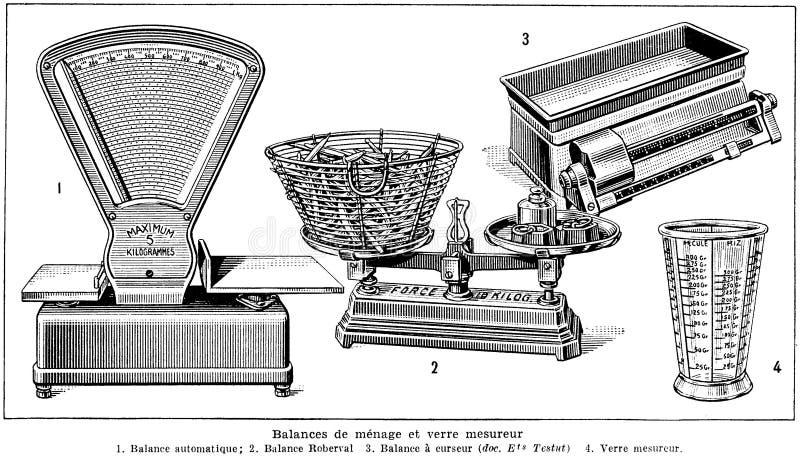 Balances Free Public Domain Cc0 Image