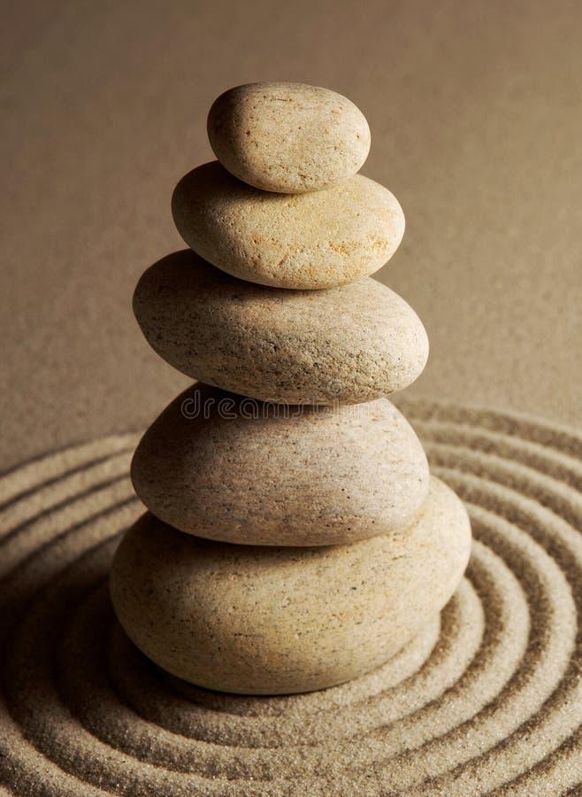 Free Balancing Stones Royalty Free Stock Images - 6742269