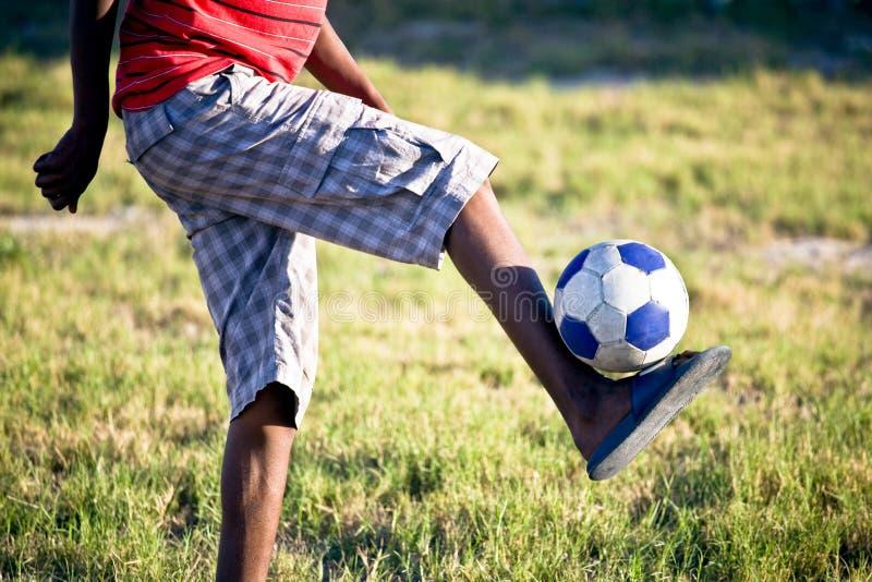 balansowa piłka obrazy stock
