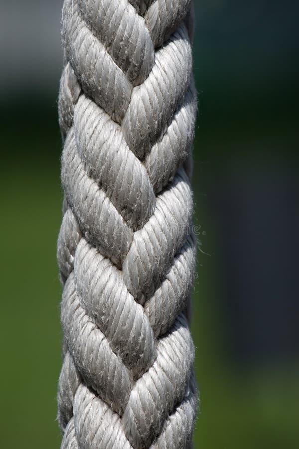 balansowanie na linie obrazy royalty free