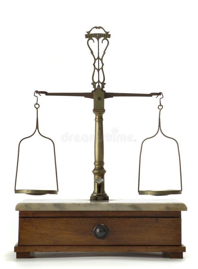 balansowy stary zdjęcie royalty free