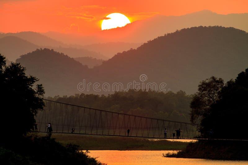 balaton hungary lake make photo sunset стоковое изображение