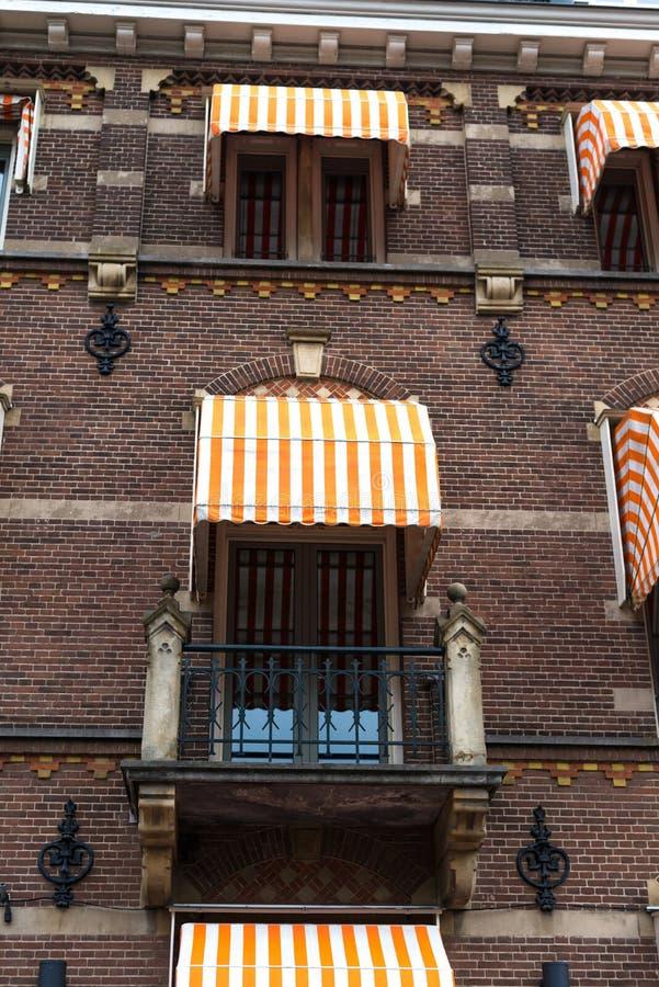 Download Balcón decorativo foto de archivo. Imagen de arquitectónico - 64212480