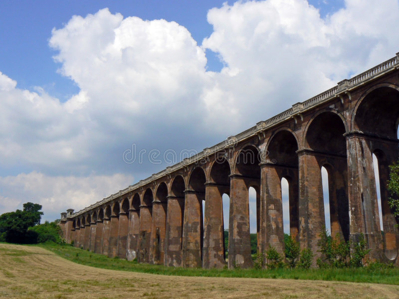 Download Balcombe Viaduct Stock Images - Image: 4661464