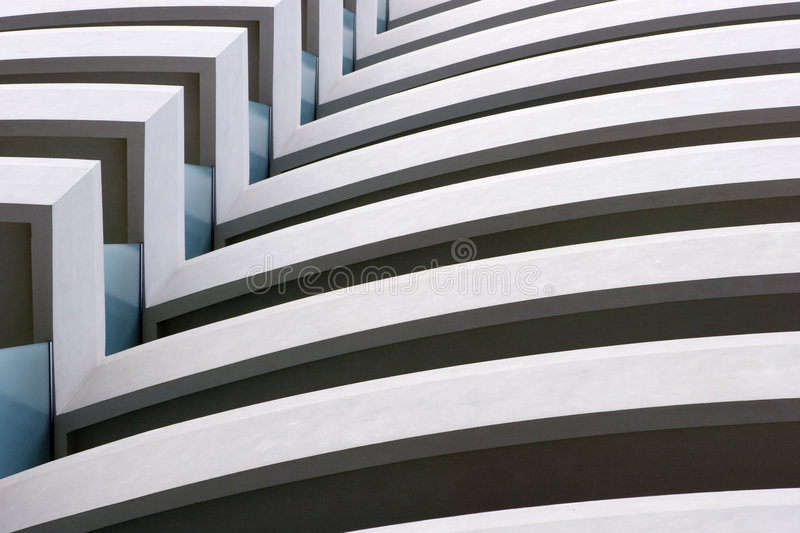 Download Balcony stock photo. Image of walls, place, home, colors - 457276