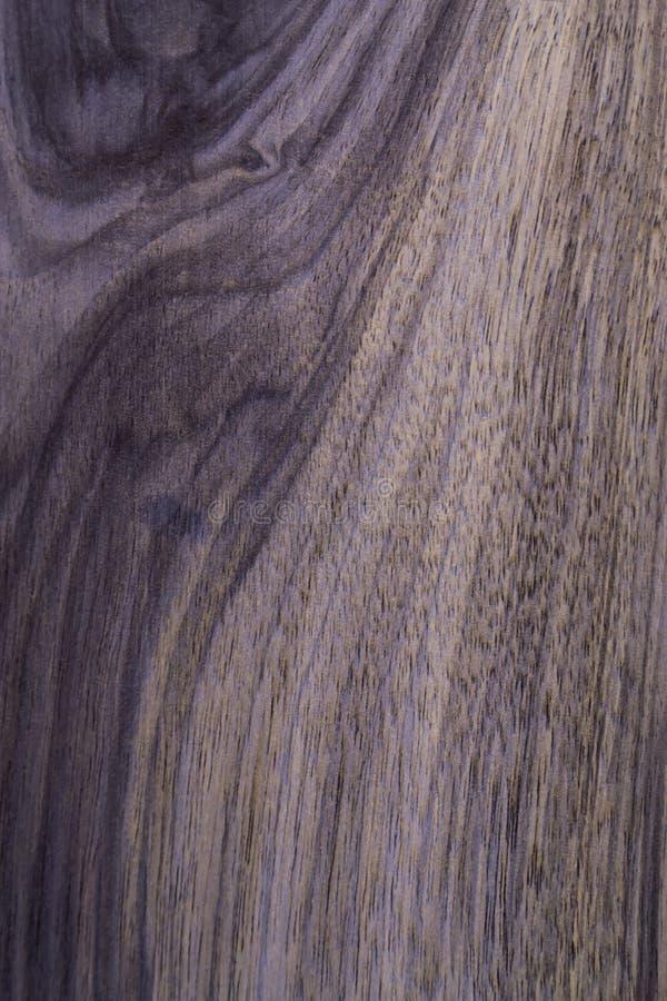 Baldosa cerámica con el fondo de madera natural de la textura del modelo foto de archivo