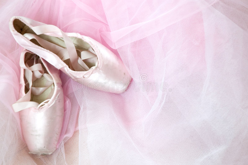 balerina sen obrazy stock