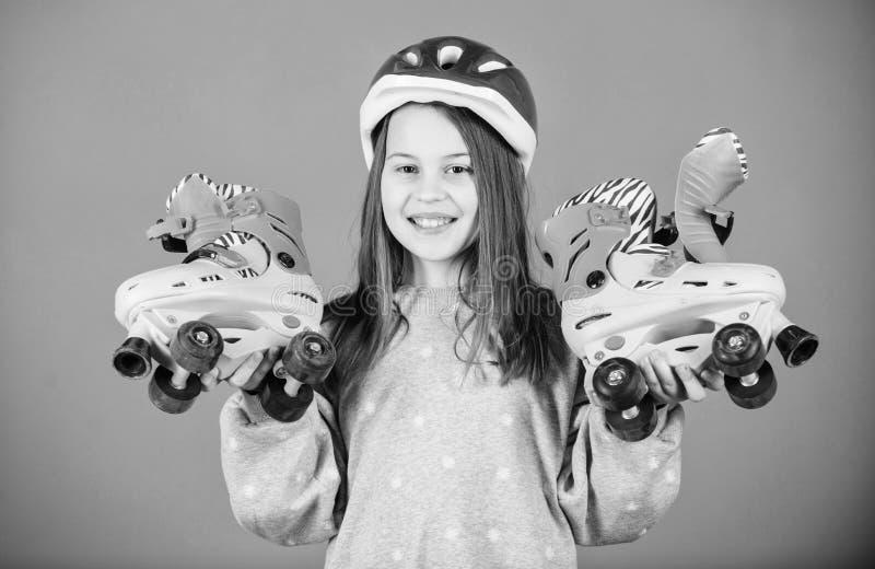balerina troch? Sprawno?ci fizycznej energia i zdrowie freestyle Sporta sukces biegowy trening nastoletnia dziewczyna Szcz??liwy  zdjęcia royalty free