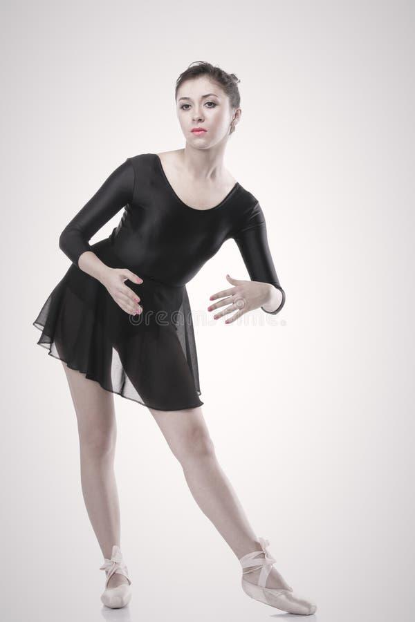 baleriny target1901_0_ zdjęcie royalty free