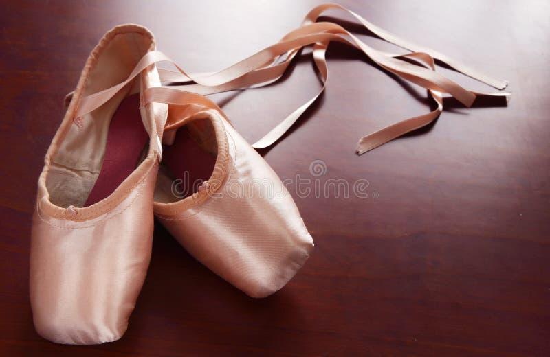 balettskor