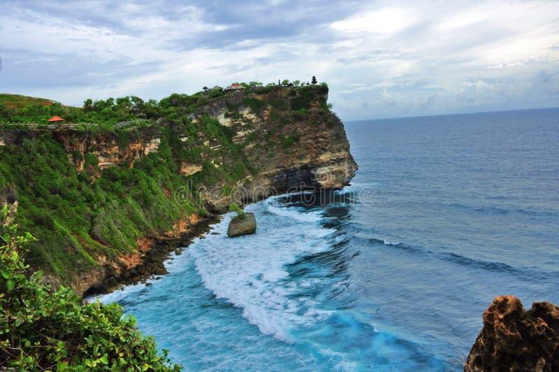 Bali royalty-vrije stock foto's