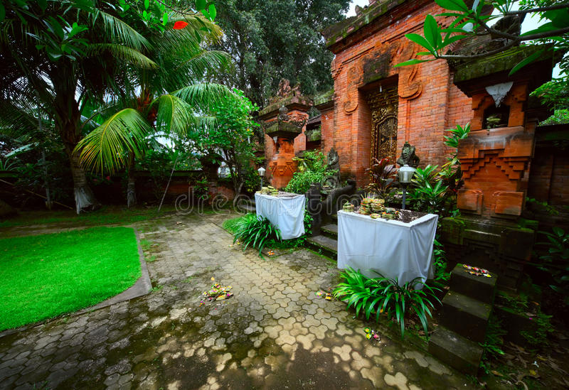 Download Bali stock image. Image of asia, holy, rock, background - 18474537
