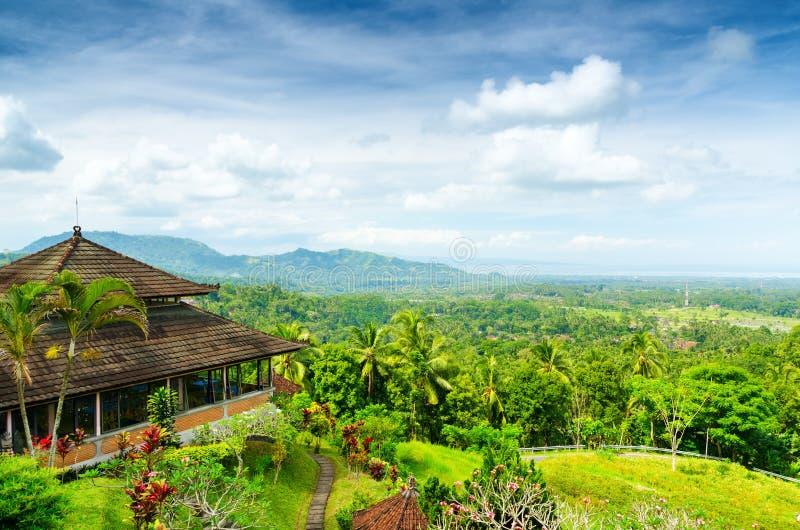 Bali immagini stock