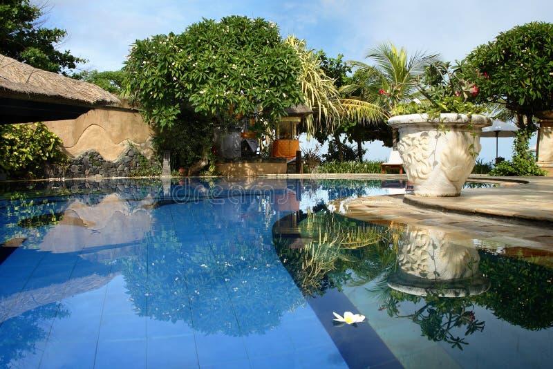 Bali imagens de stock royalty free