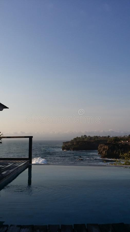 Bali Days stock images