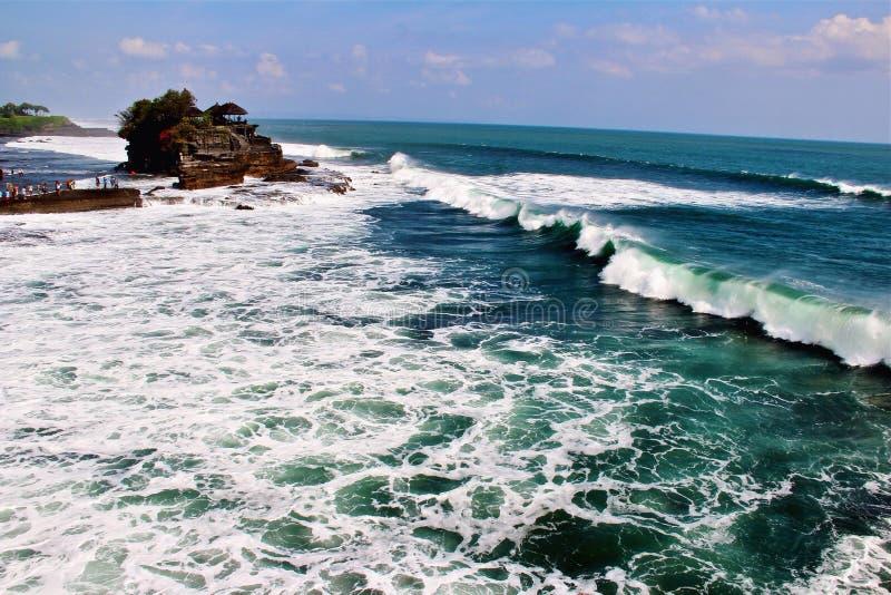 Bali exótico fotografia de stock royalty free
