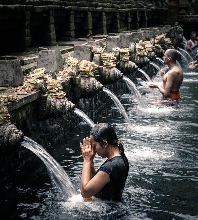 Bali, Indonésia fotos de stock