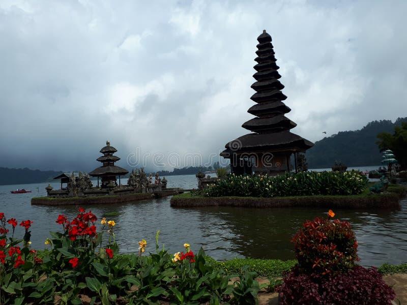 Bali Indonesië stock afbeeldingen