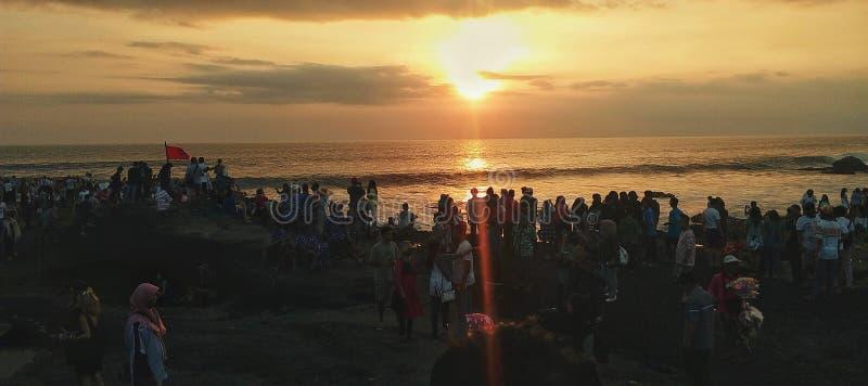 Bali Indonesia fotografía de archivo libre de regalías