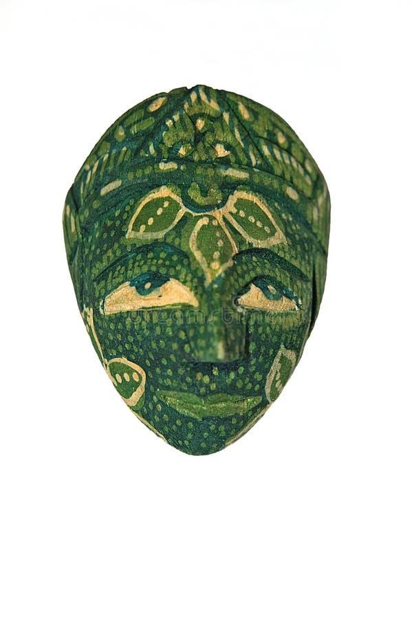 bali maska zdjęcie royalty free