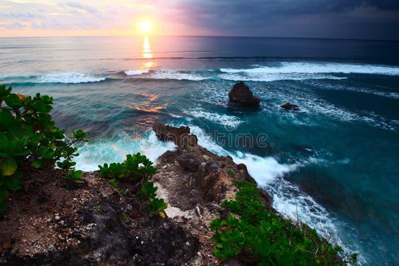Bali stock photography