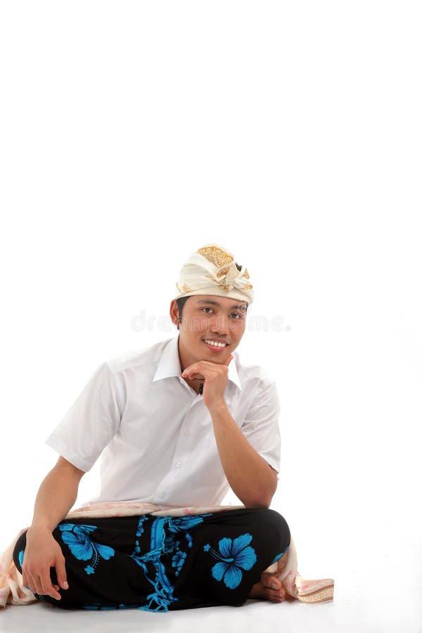 Download Balinese stockbild. Bild von gebet, balinese, kultur, bali - 9095899