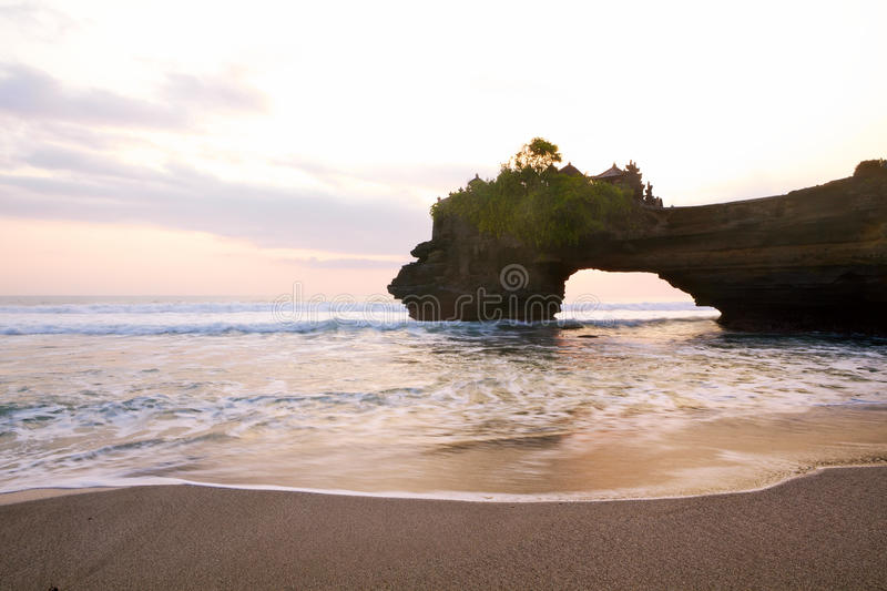 Download Balinese temple stock image. Image of exotic, balinese - 22061261