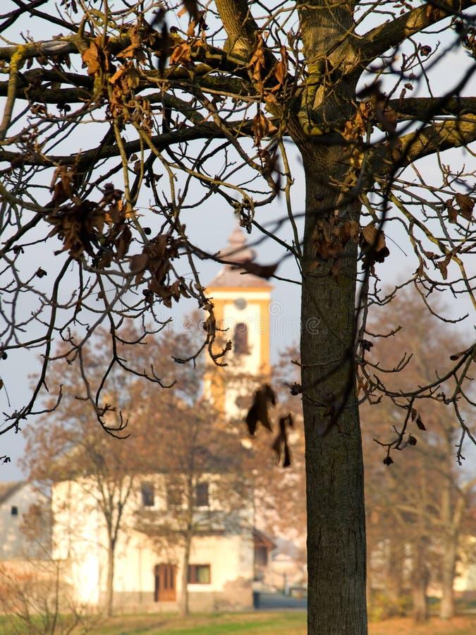 Download Balkan Fall Royalty Free Stock Images - Image: 22074799