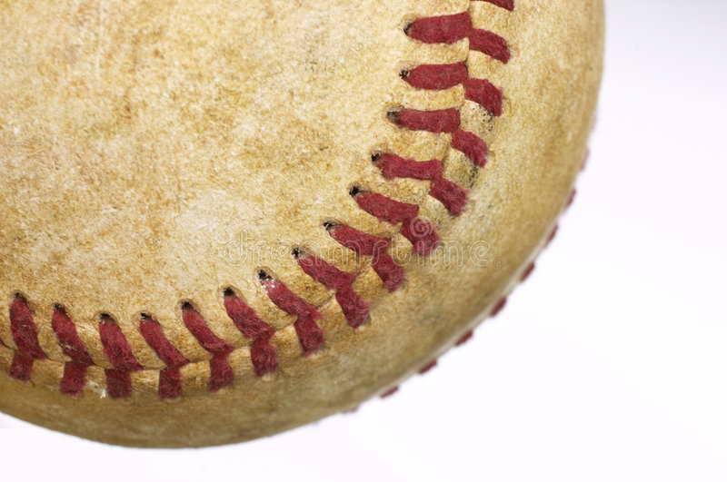 Download Ball stock photo. Image of antique, summer, national, leather - 1004500