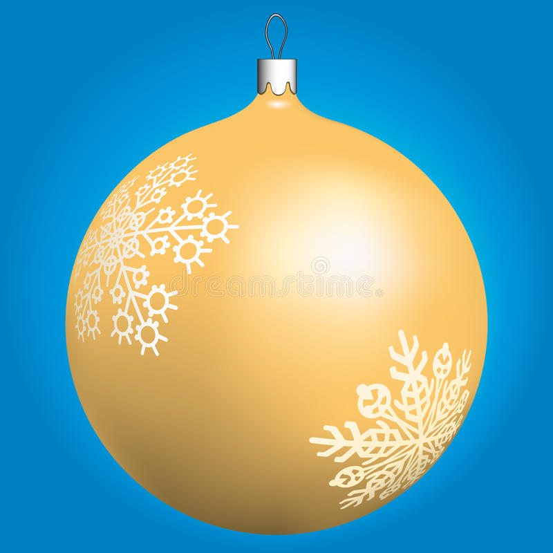 Download Ball stock vector. Illustration of bauble, image, graphic - 13196800
