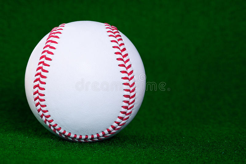Download Ball Royalty Free Stock Photo - Image: 23770915