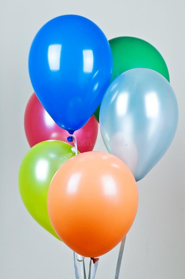 Download Ball stock image. Image of festive, purple, birthday - 25786373